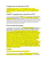 46185340-Lenguajes-para-la-Seduccion-con-PNL.pdf