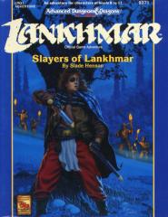 tsr9371 - lnq1 - slayers of lankhmar.pdf