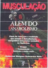 alem do anabolismo - waldemar guimaraes.pdf