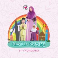 Siti Nordiana- Selawat Badriah.mp3