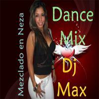 Dance Memory  Dj Max.mp3