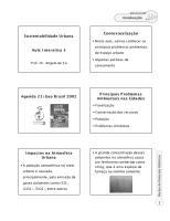AI3 - Gestão Pública - Sustentabilidade Urbana.pdf