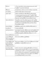 """โครงการแปลงสาธิตการเกษตรแบบผสมผสานตามแนวพระราชดำริ  """"ทฤษฎีใหม่"""" อำเภอปากท่อ จังหวัดราชบุรี.pdf"""