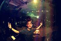 Dugem funky DJ Danu Hulala.mp3