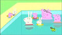 Peppa Pig - Dublado em Português - HD - Primeira e Segunda Temporada(360p_H.264-AAC).mp4