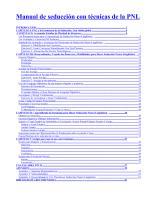 53114789-manual-de-seduccion-con-tecnicas-de-pnl-81-hojas.pdf