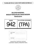 Soal_SNMPTN_2010_Tes_Potensi_Akademik_(TPA)_Kode_Soal_942.pdf