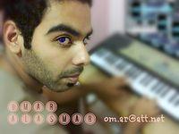 محمد السالم بعد ماحب_نو نو_بدون حقوق_معد ما احب _نو نو _ exclusive by omar alasmar  2012.mp3