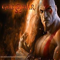 God Of War - Theme Song.mp3