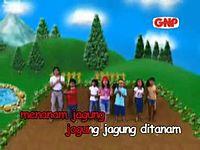 YouTube - Lagu anak Indonesia - Menanam Jagung.avi