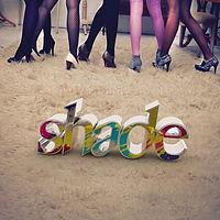 shade - รอพี่ก่อน.mp3