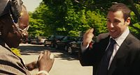 Gente Grande 720p - Filmes Beta.mp4