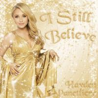 I Still Believe.png