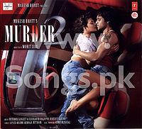 murder2-08(www.songs.pk).mp3