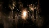 the_temper_trap_-_sweet_disposition_(sonny_wharton_version_&_vdj_visual_remix)_.mp4