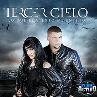 13. Demente (Feat.Annette Moreno) (Www.FlowActivo.Com).mp3