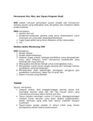 2_Sosialisasi Visi & Misi.doc