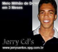 00 - .Parangolé e Rodriguinho 2011 - Leite Condensado [Musica NOVA] - BY Jerry Cd's.mp3