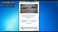Brazzers Premium Account Generator .flv