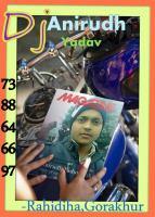 Hangover++Dj Mix++Hard Kick Bass++By__Dj Anirudh Yadav.mp3