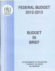 Budget_in_Brief_2012_13.pdf