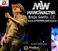 Mano Walter (1)