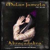 Mulan Jameela - 03 Mencintaimu.mp3