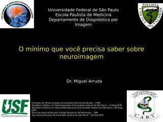 Minimo-Neuroradio2.ppt