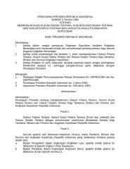 1965-03 Hukum Pidan tentara dan Kepolisian.doc