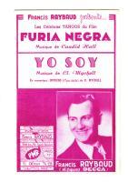 sheets-Claude Mychell - Yo soy ( bandonéon 1 et 2 ).pdf