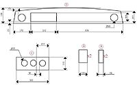 Construção de Tablier - Página 6 Tableau850x530