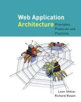 Web Application Architecture Principles Protocols and Practices.pdf