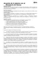 Acuerdo-Ministerial-Declaracion-Doctrinal.doc