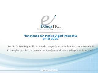 1_PDI.ppt