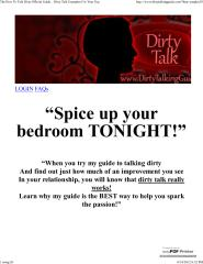 The How To Talk Dirty Official Guide – Dirty Talk Exampl.pdf