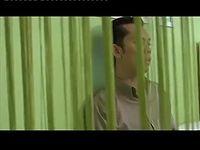 AMAR - AMANI ( ORIGINAL VIDEO KLIP ).mp4