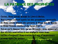 http://dc189.4shared.com/img/315955906/4d7903dc/la_patience_des_prophtes.png?rnd=0.34841214360467476&sizeM=7