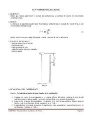 Fis1(Lab14)-Movimiento Oscilatorio.pdf