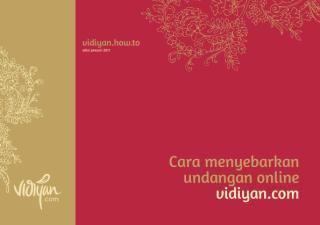 03-vidiyan-cara-menyebarkan-undangan-online.pdf