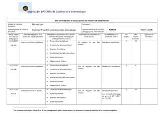 Fiche 6 de S.P. Bureautique OS.docx