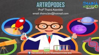 7.17- Artrópodes.pdf