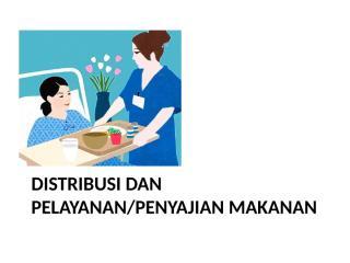 standar operasional prosedur distribusi dan penyajian makan.ppt