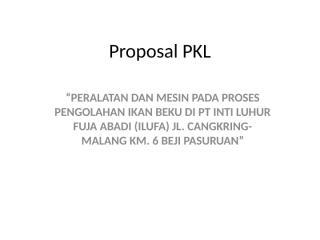 Proposal PKL (2).pptx