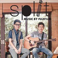 split (โซ่ & นิว) - แค่นั้น.mp3