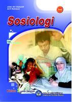 Sosiologi_Kelas_10_Joko_Sri_Sukardi_Arif_Rohman_2009.pdf