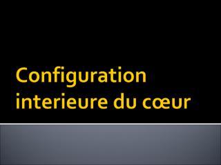 anato2an23-configuration_int_coeur.pdf