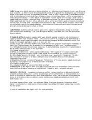 reglas Ludo  y Oca.pdf