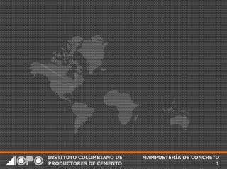 6. Planeación y control de obras.pdf