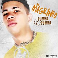 01_Mc-Magrinho-Pumba-La-Pumba-Deluxe-Version-iFunk.com_.br_.mp3