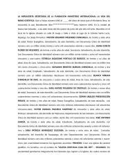 acta de constitucion.doc
